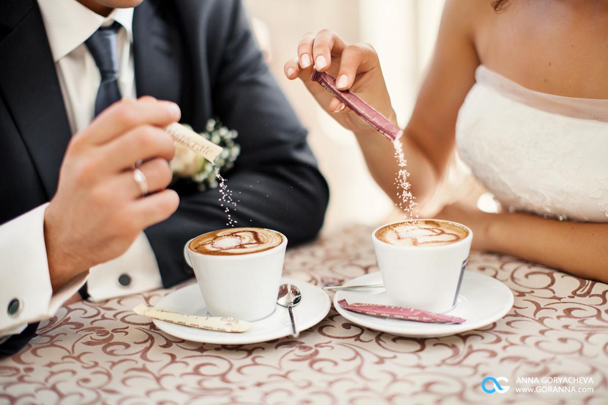 Wedding_16_08_13-232