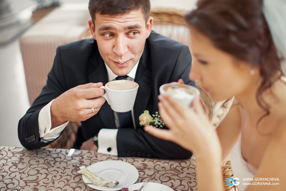 Wedding_16_08_13-233