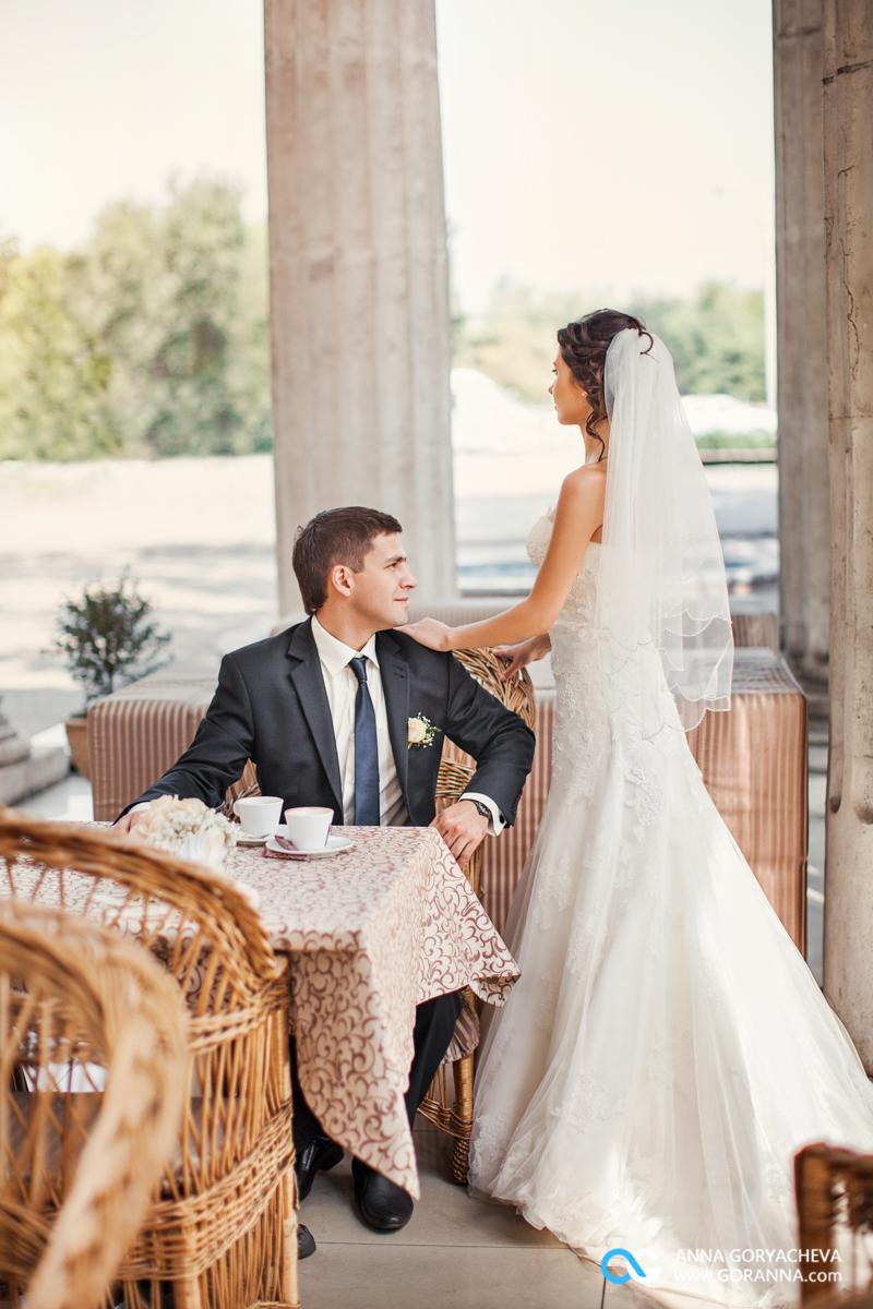 Wedding_16_08_13-235