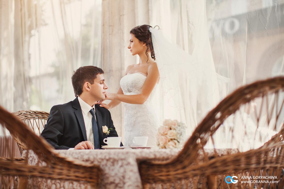 Wedding_16_08_13-242