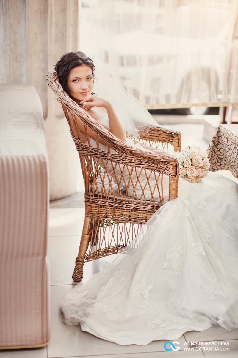 Wedding_16_08_13-243