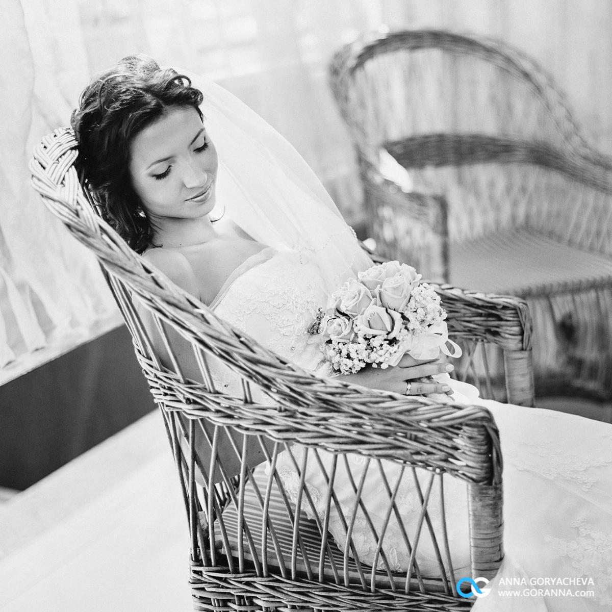 Wedding_16_08_13-244 copy