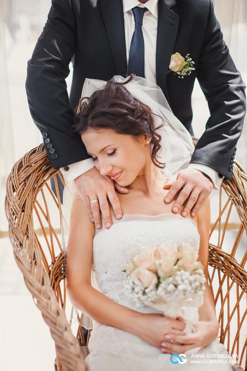 Wedding_16_08_13-248