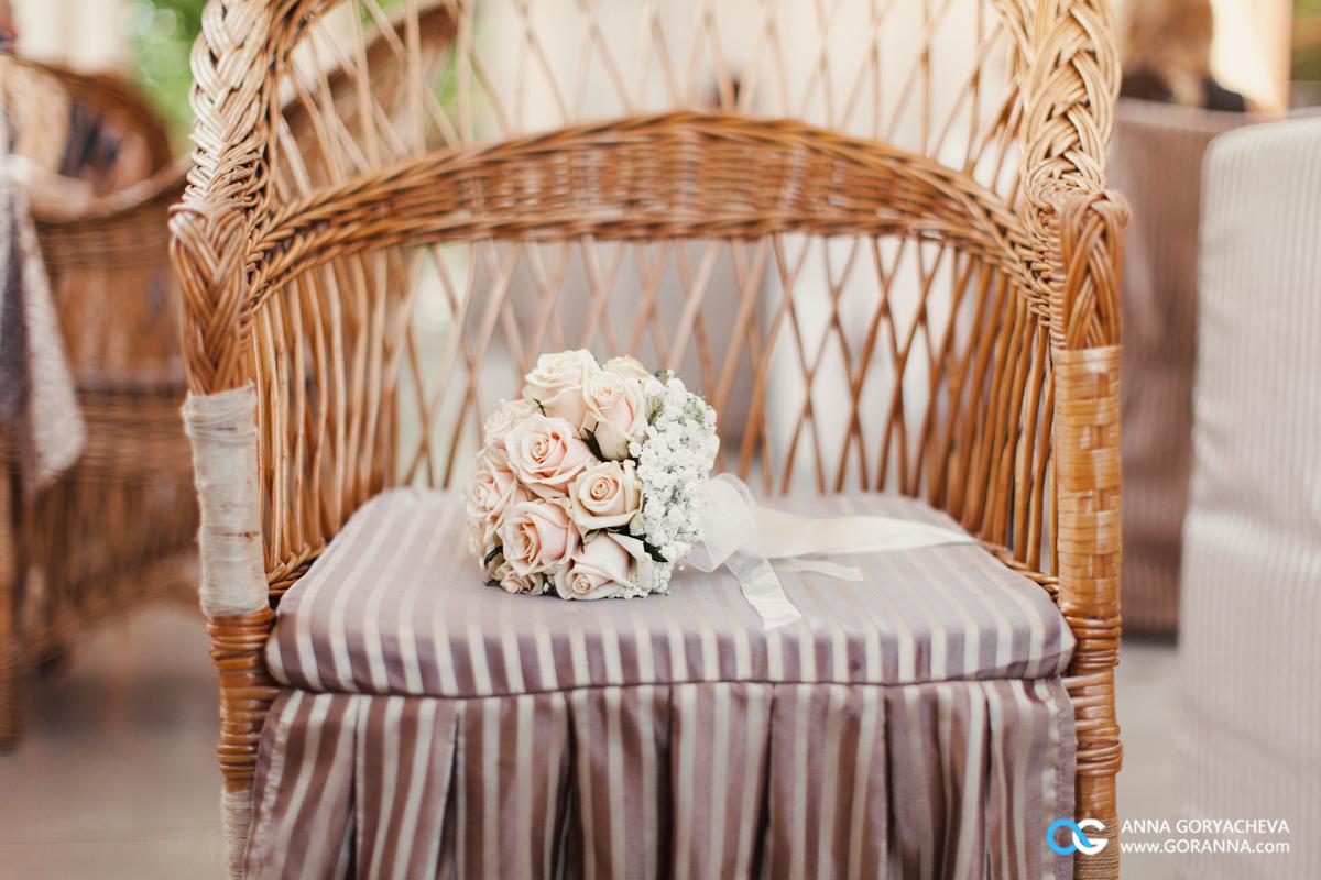 Wedding_16_08_13-250