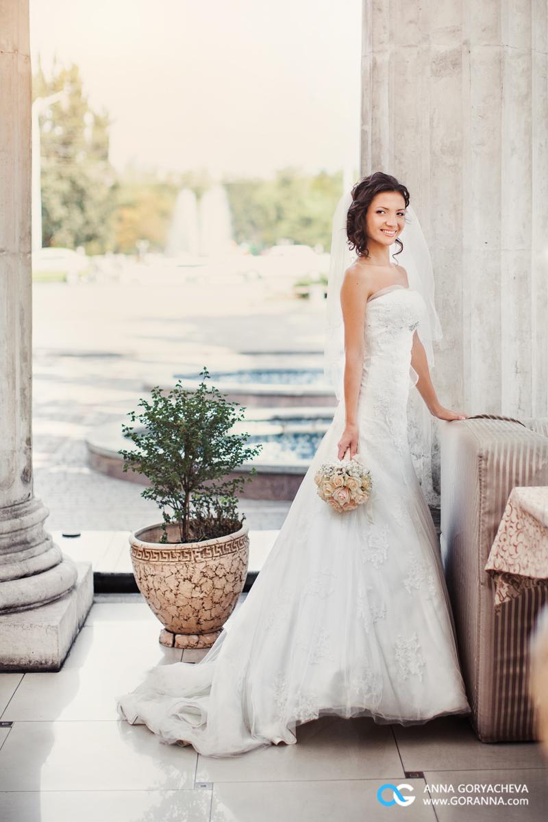 Wedding_16_08_13-258