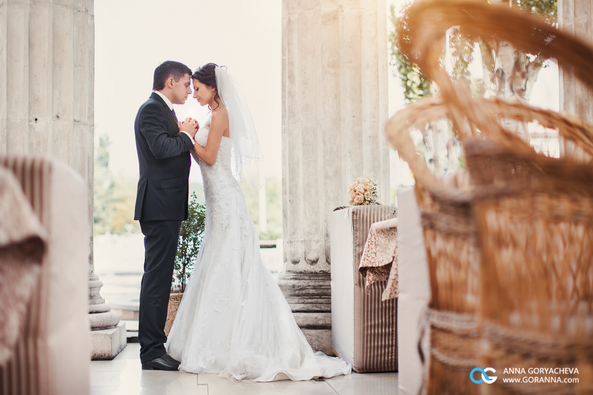 Wedding_16_08_13-260