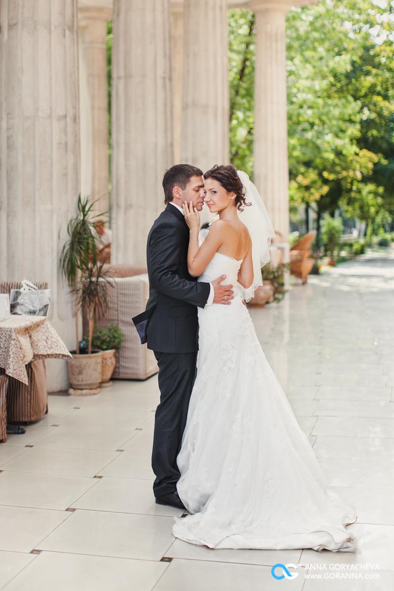 Wedding_16_08_13-266