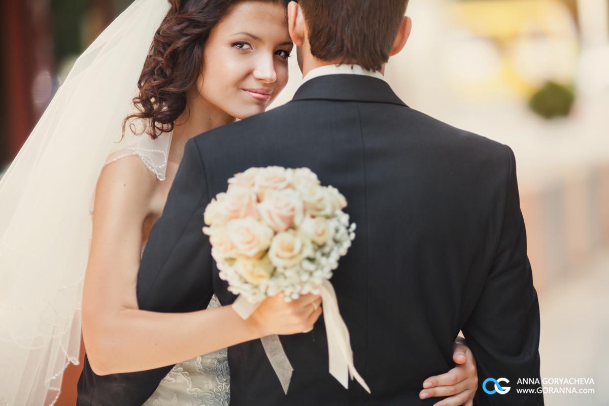 Wedding_16_08_13-268