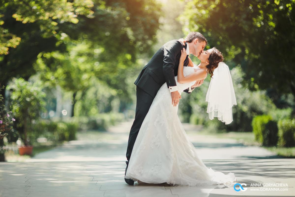 Wedding_16_08_13-276