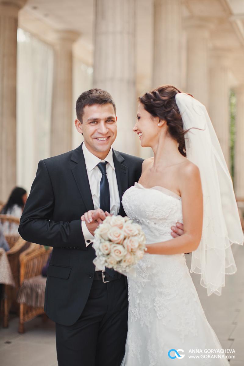 Wedding_16_08_13-281