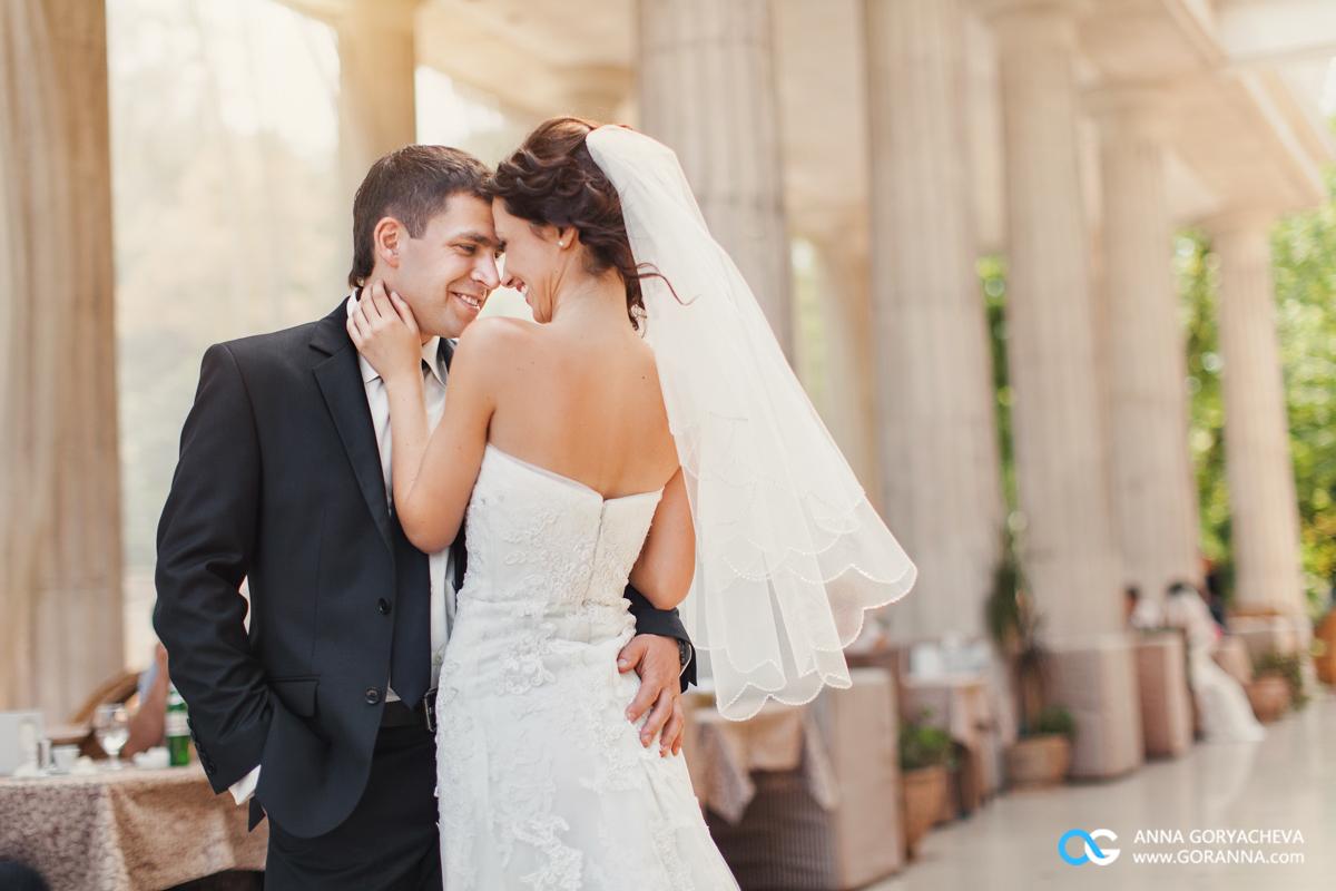 Wedding_16_08_13-292