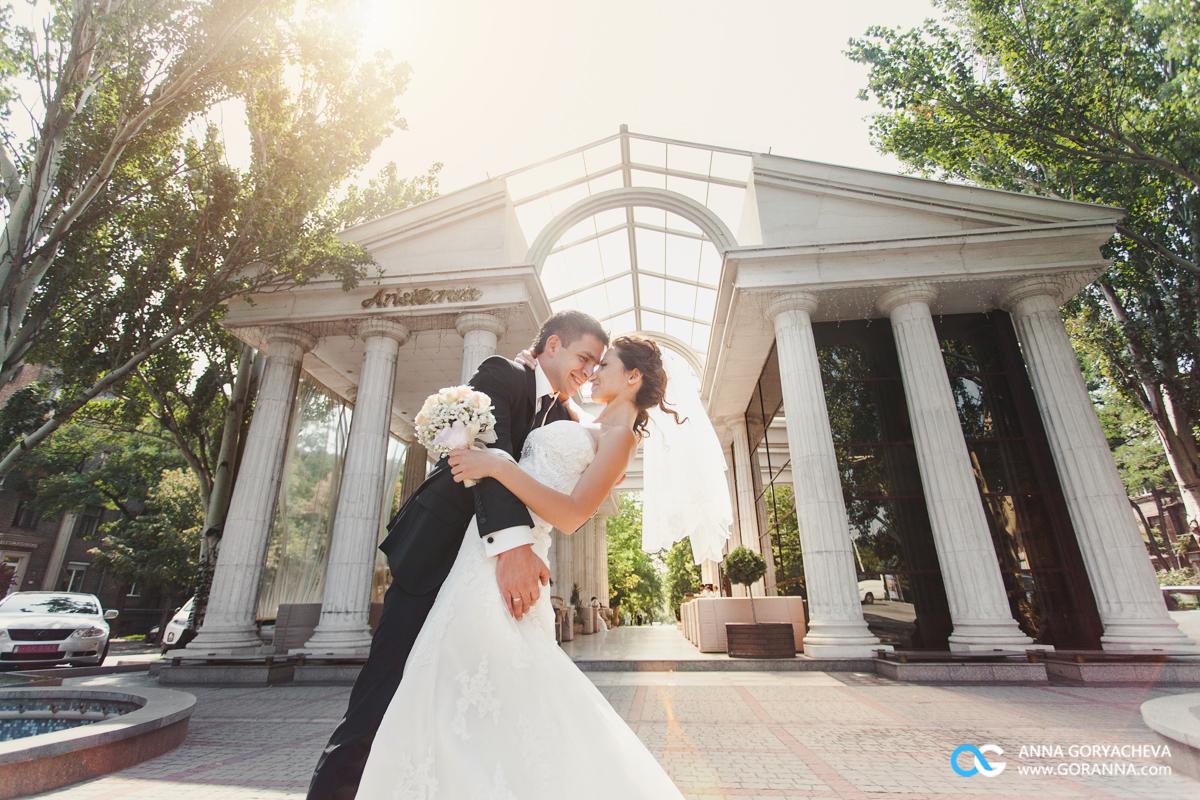 Wedding_16_08_13-298
