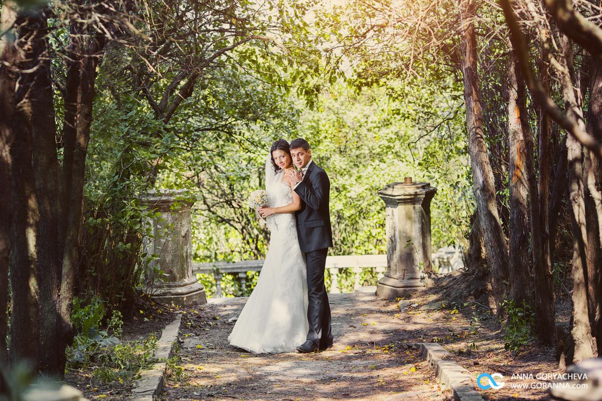 Wedding_16_08_13-307