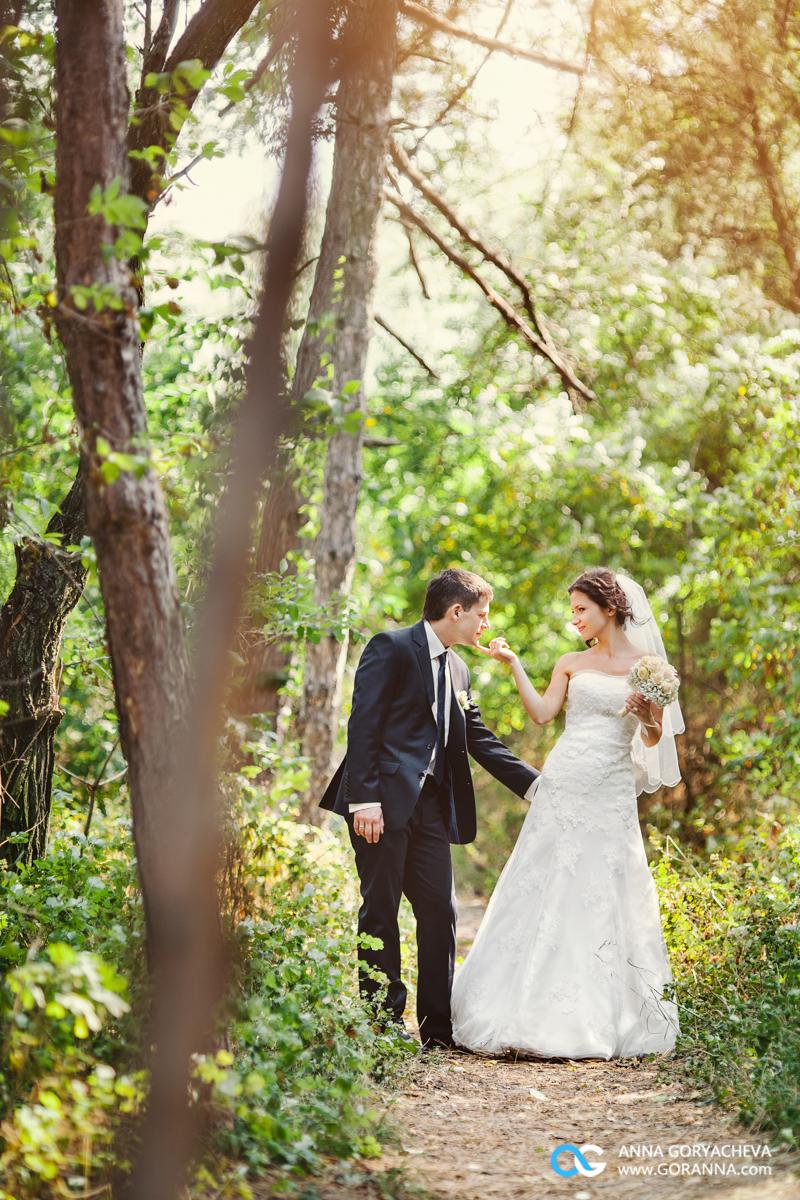 Wedding_16_08_13-308