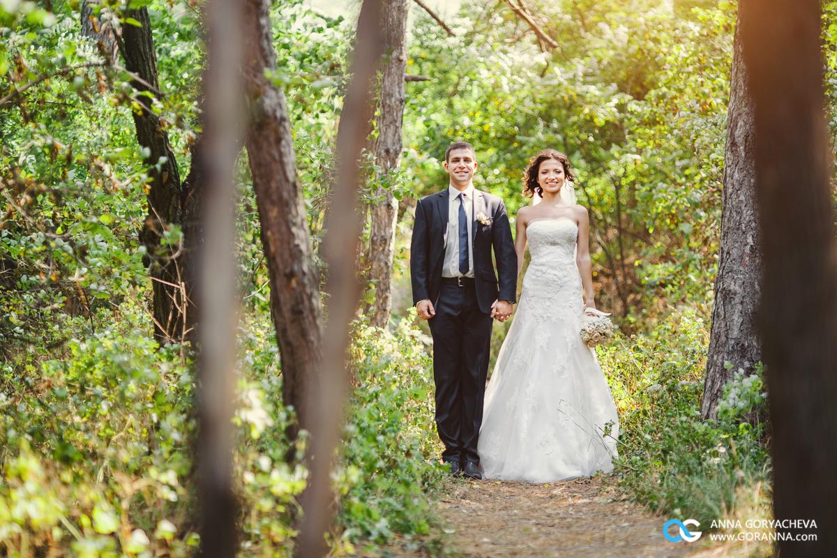 Wedding_16_08_13-309