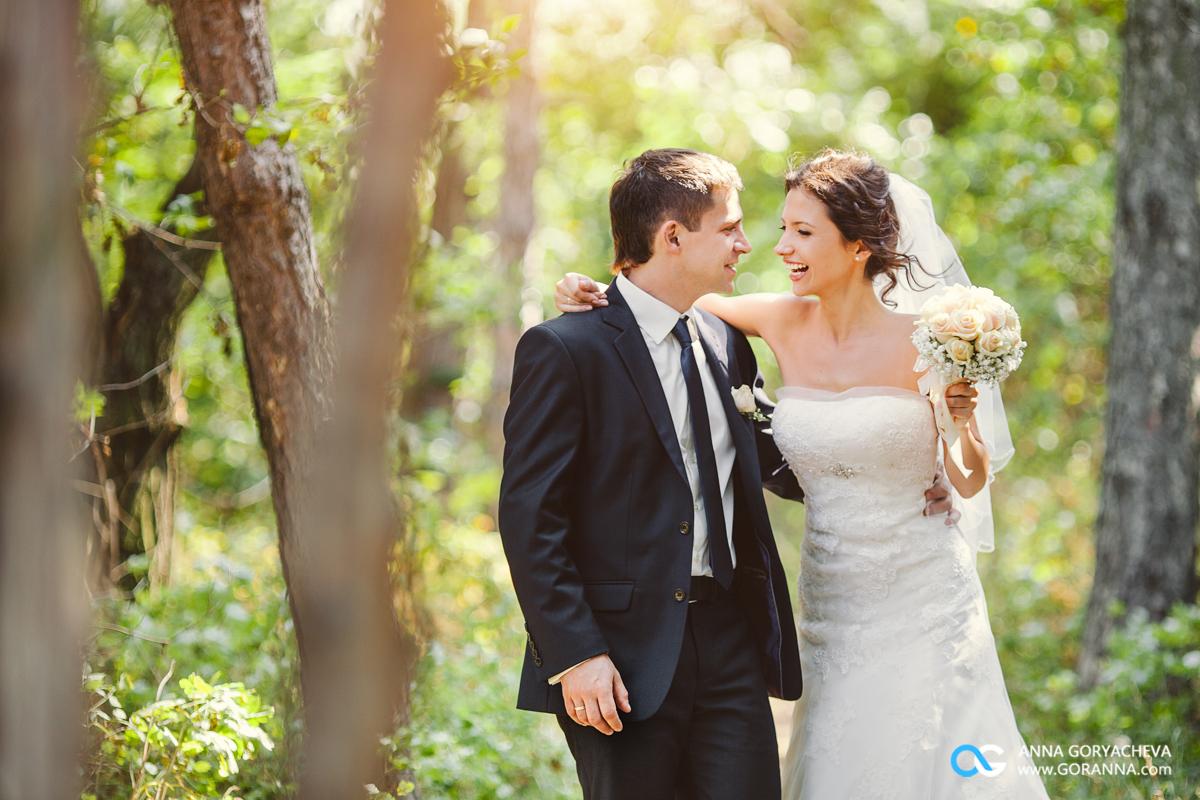 Wedding_16_08_13-312