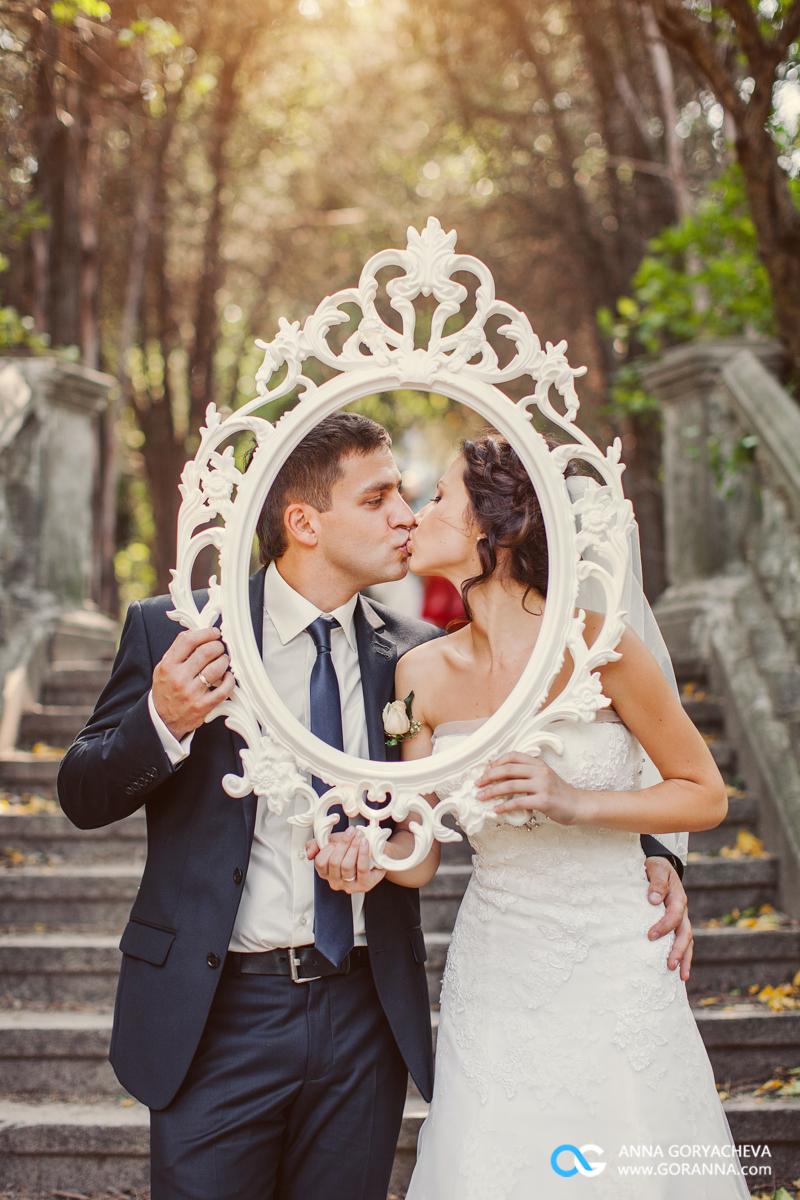 Wedding_16_08_13-317