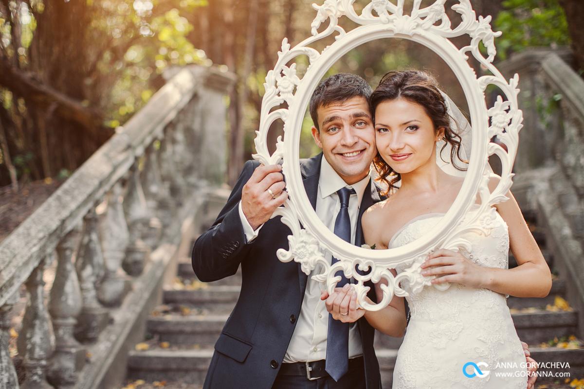 Wedding_16_08_13-319