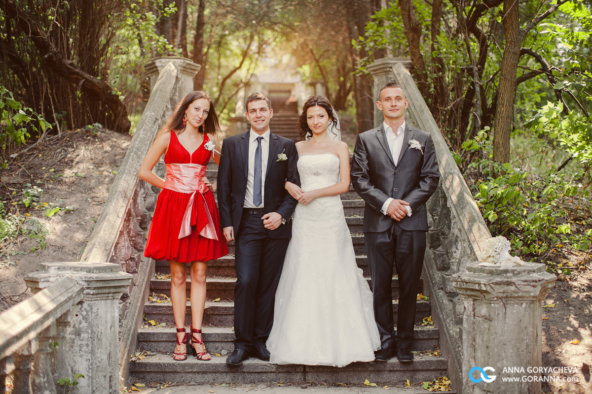Wedding_16_08_13-330