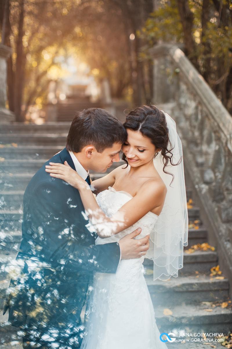 Wedding_16_08_13-339