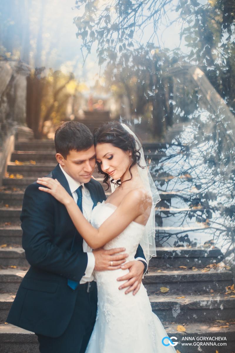 Wedding_16_08_13-346