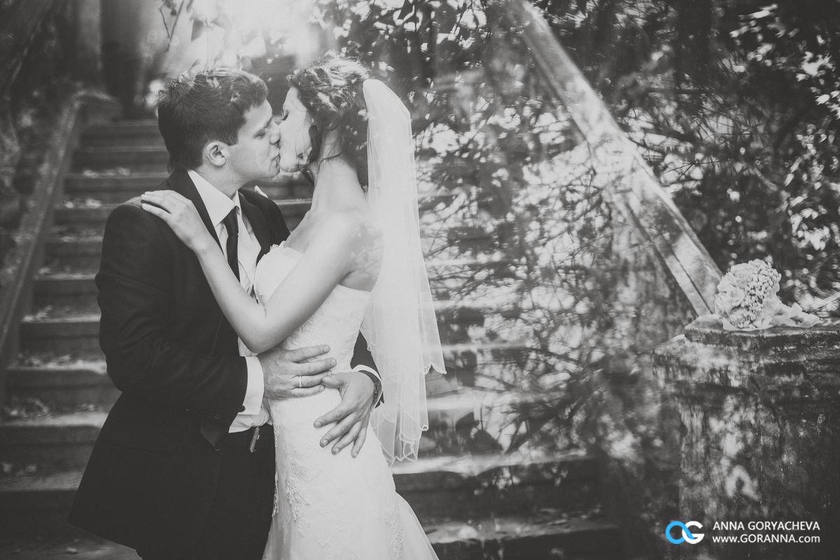 Wedding_16_08_13-348