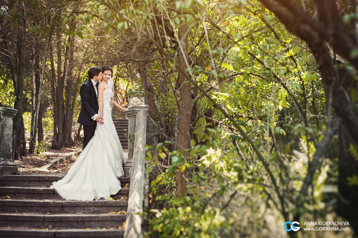 Wedding_16_08_13-352
