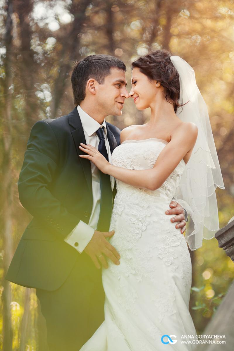 Wedding_16_08_13-354