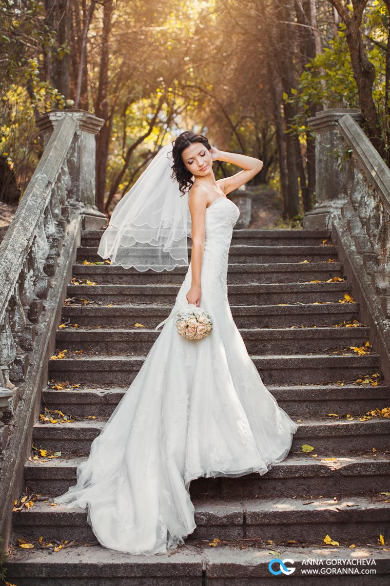 Wedding_16_08_13-358