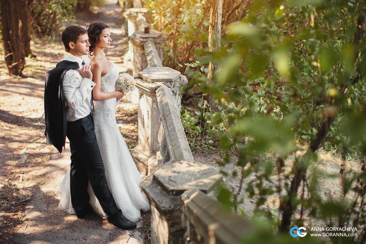 Wedding_16_08_13-359