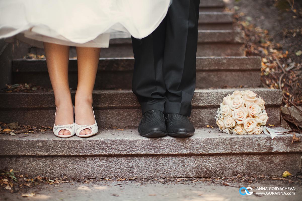 Wedding_16_08_13-361