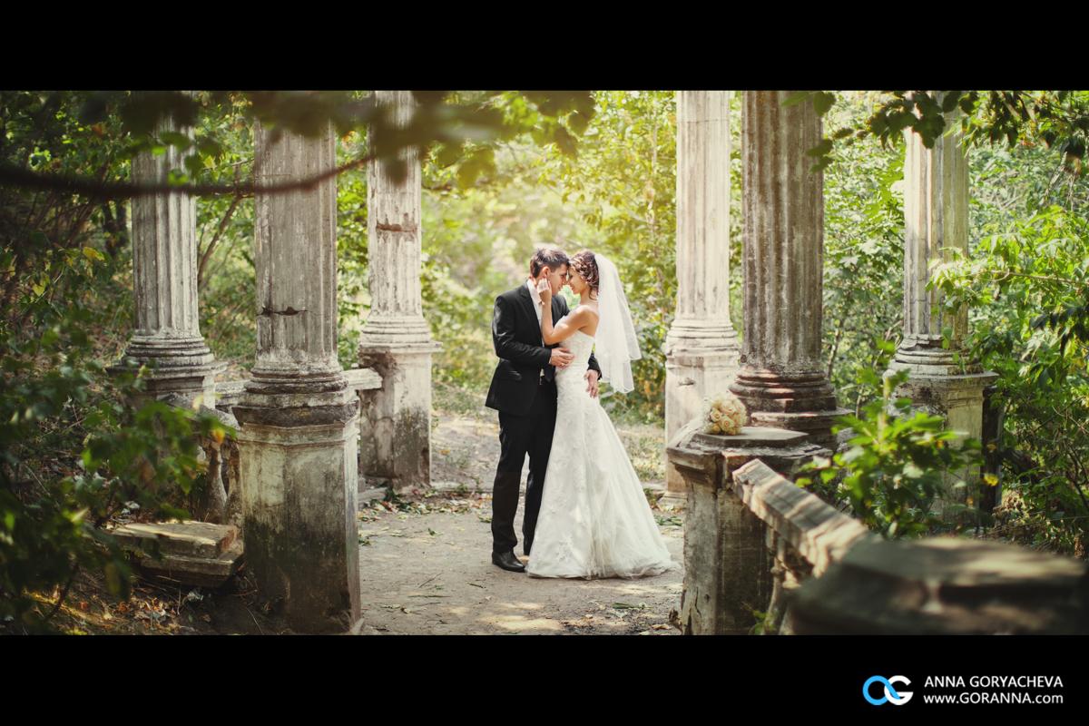 Wedding_16_08_13-362 copy