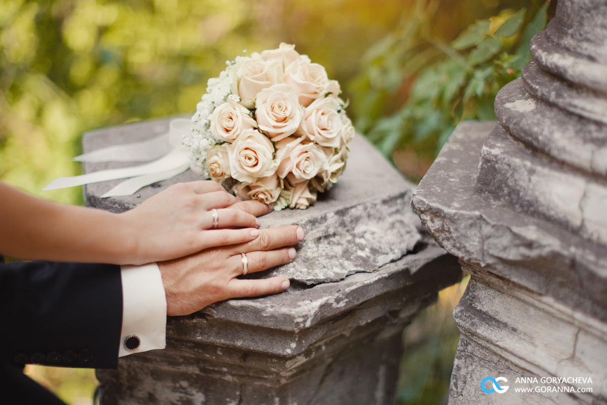 Wedding_16_08_13-364