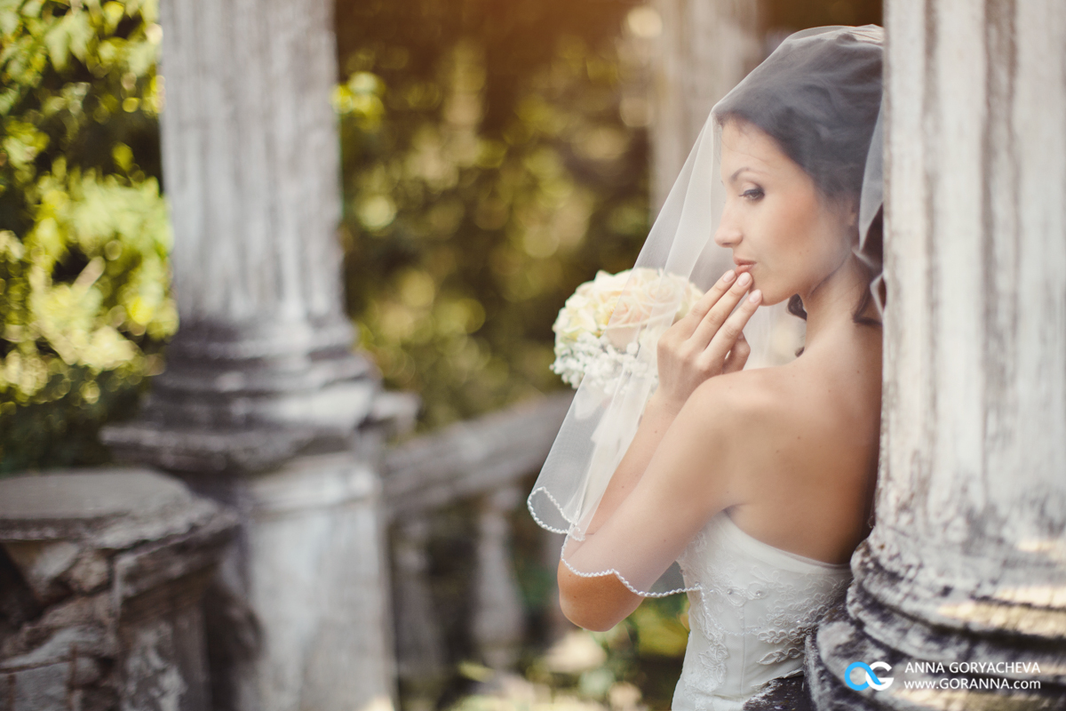 Wedding_16_08_13-368