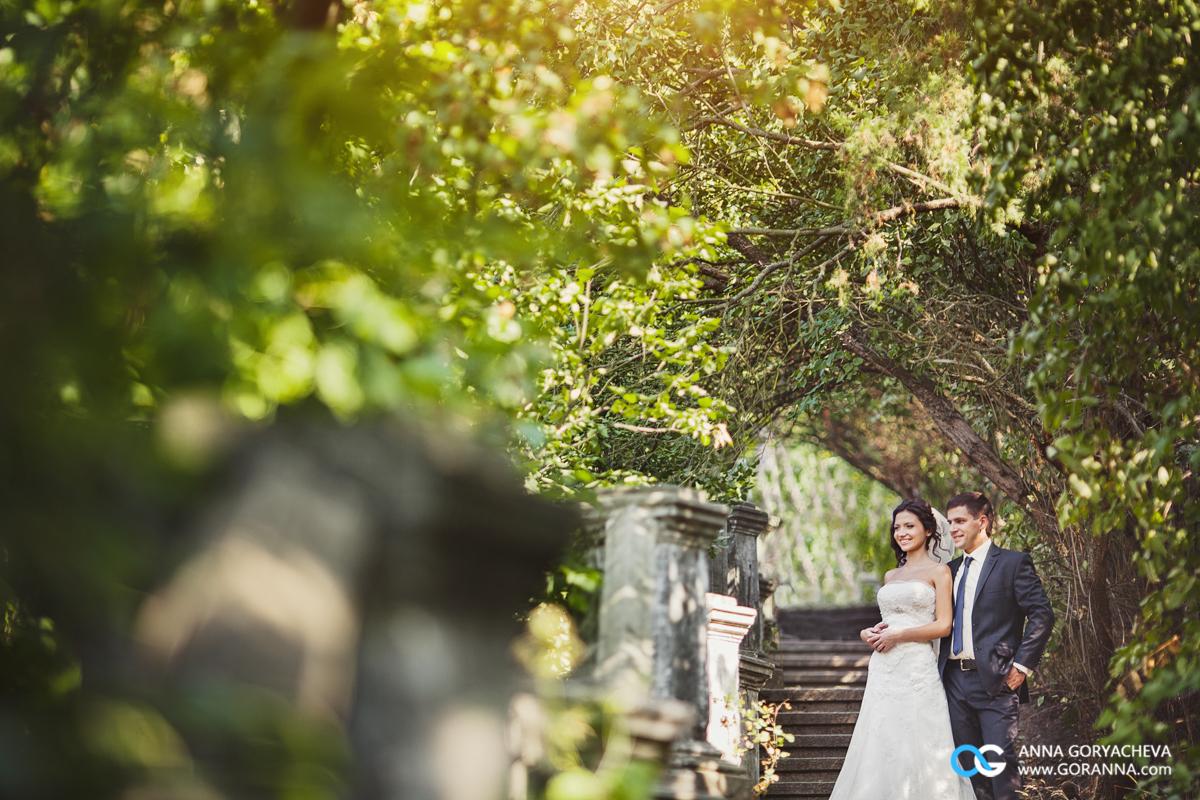 Wedding_16_08_13-374