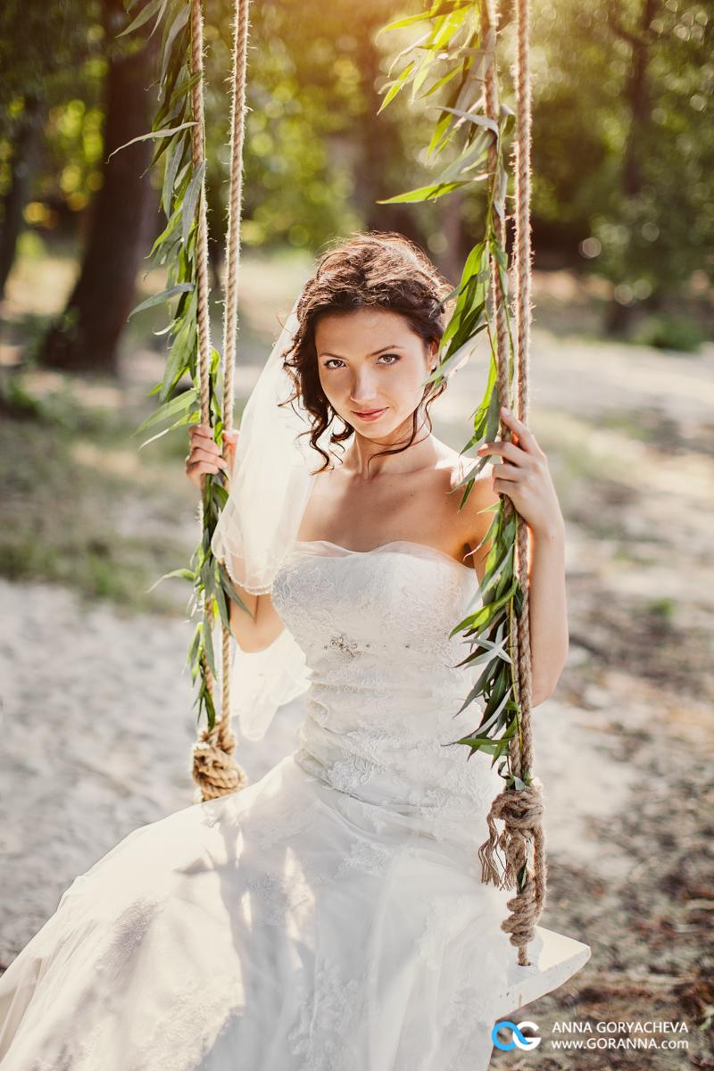 Wedding_16_08_13-376