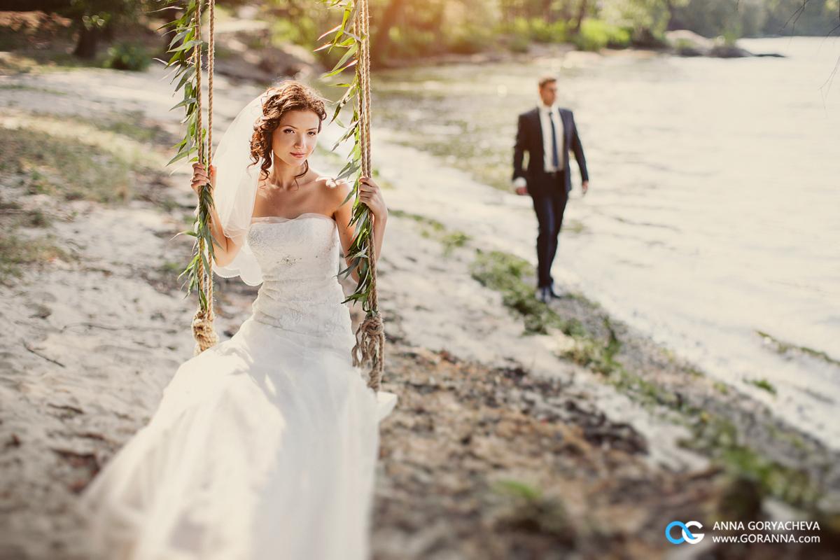 Wedding_16_08_13-377