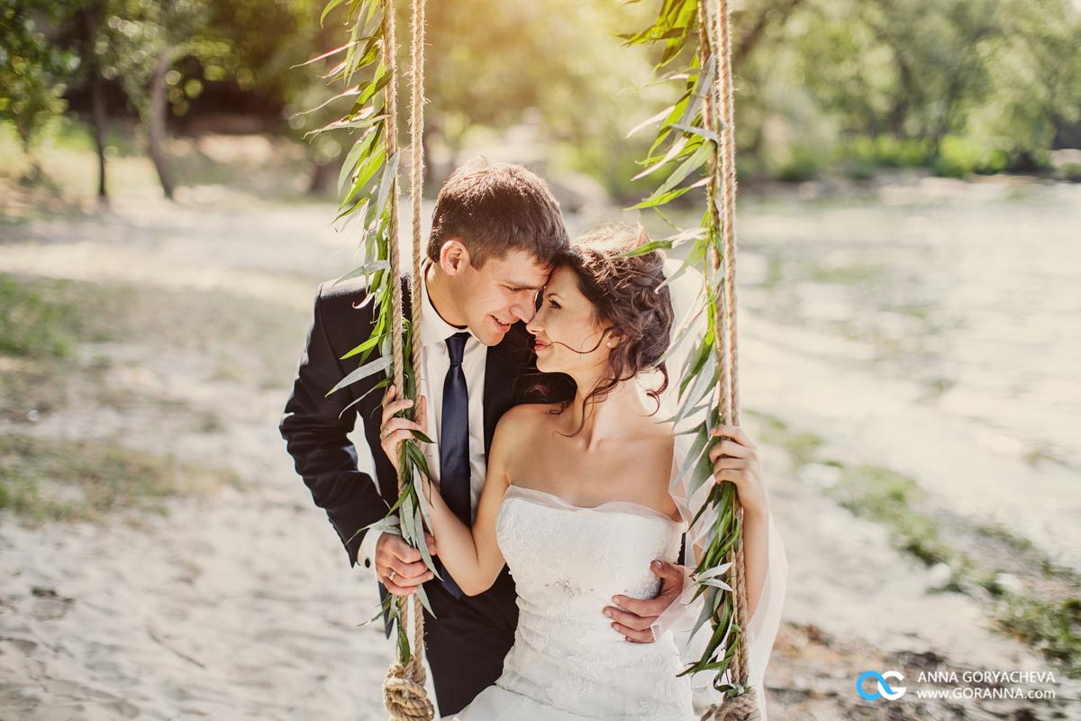 Wedding_16_08_13-381