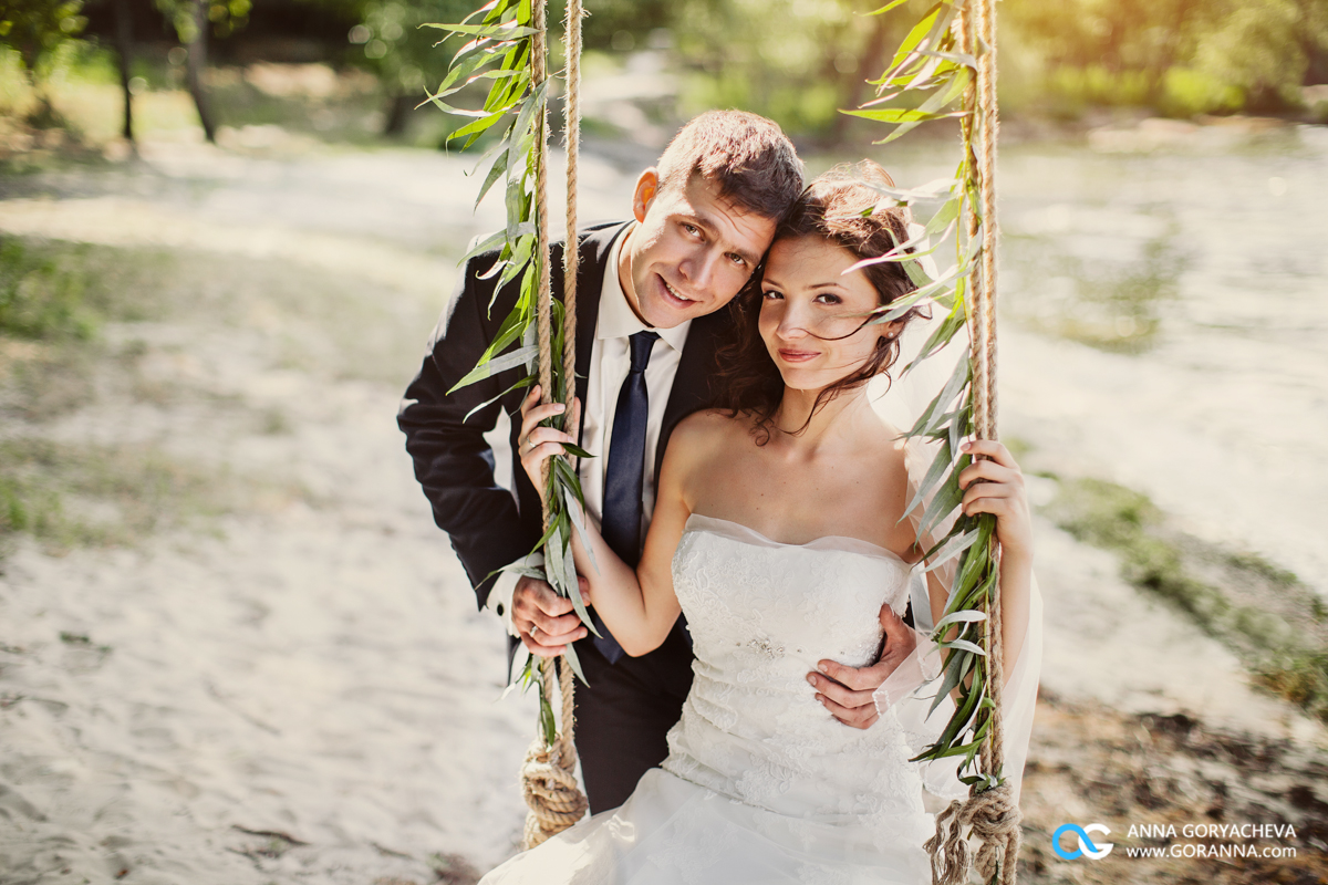 Wedding_16_08_13-382