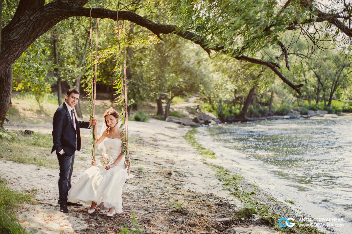 Wedding_16_08_13-384