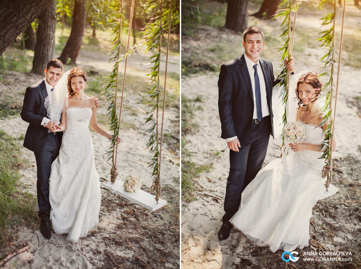 Wedding_16_08_13-387 copy