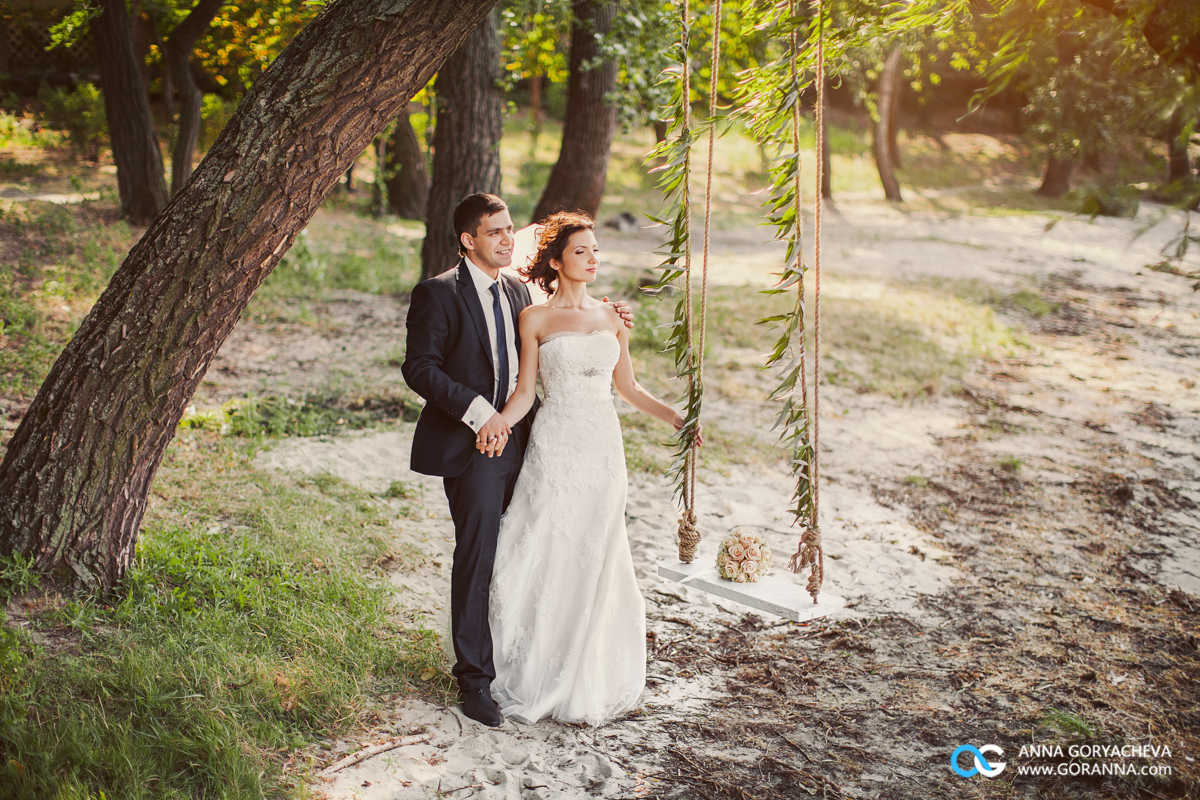 Wedding_16_08_13-390