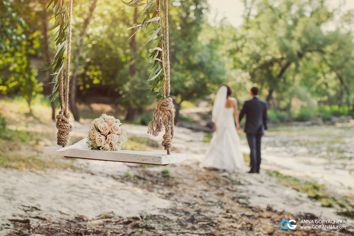 Wedding_16_08_13-393
