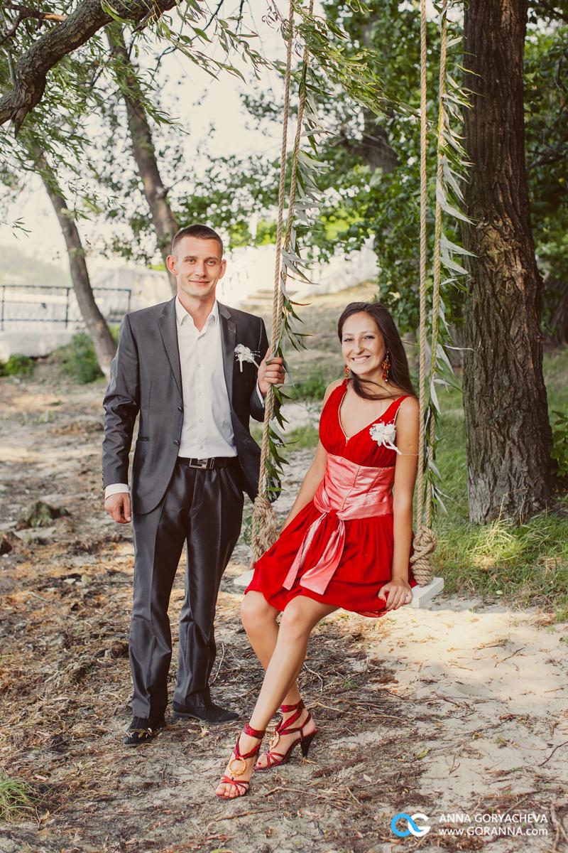 Wedding_16_08_13-395