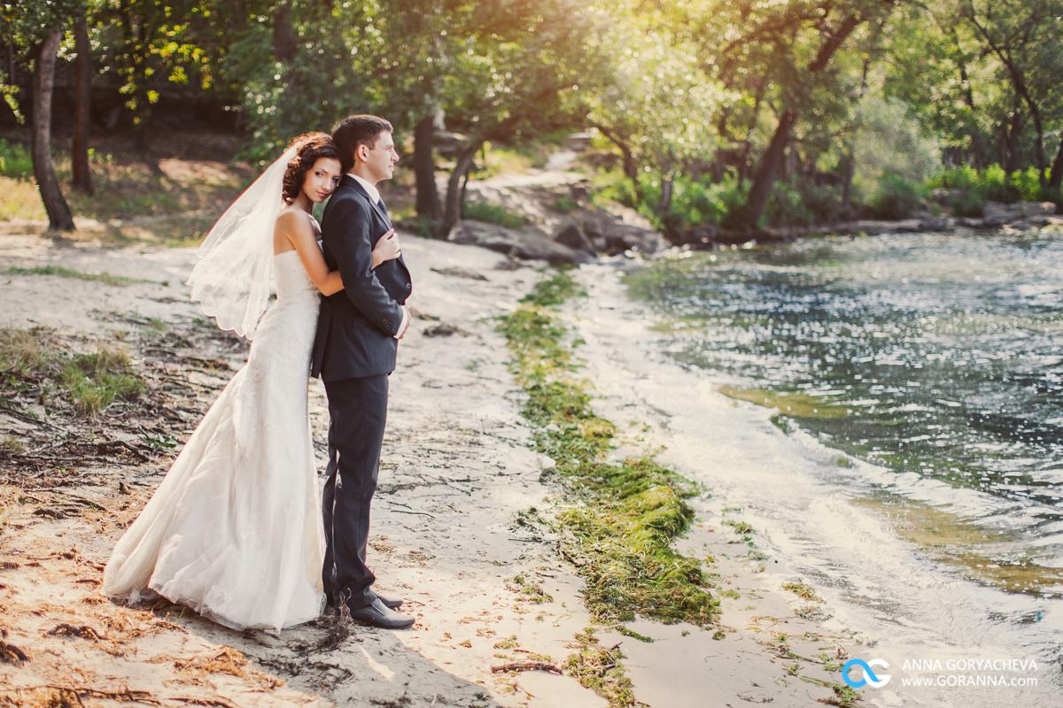 Wedding_16_08_13-397