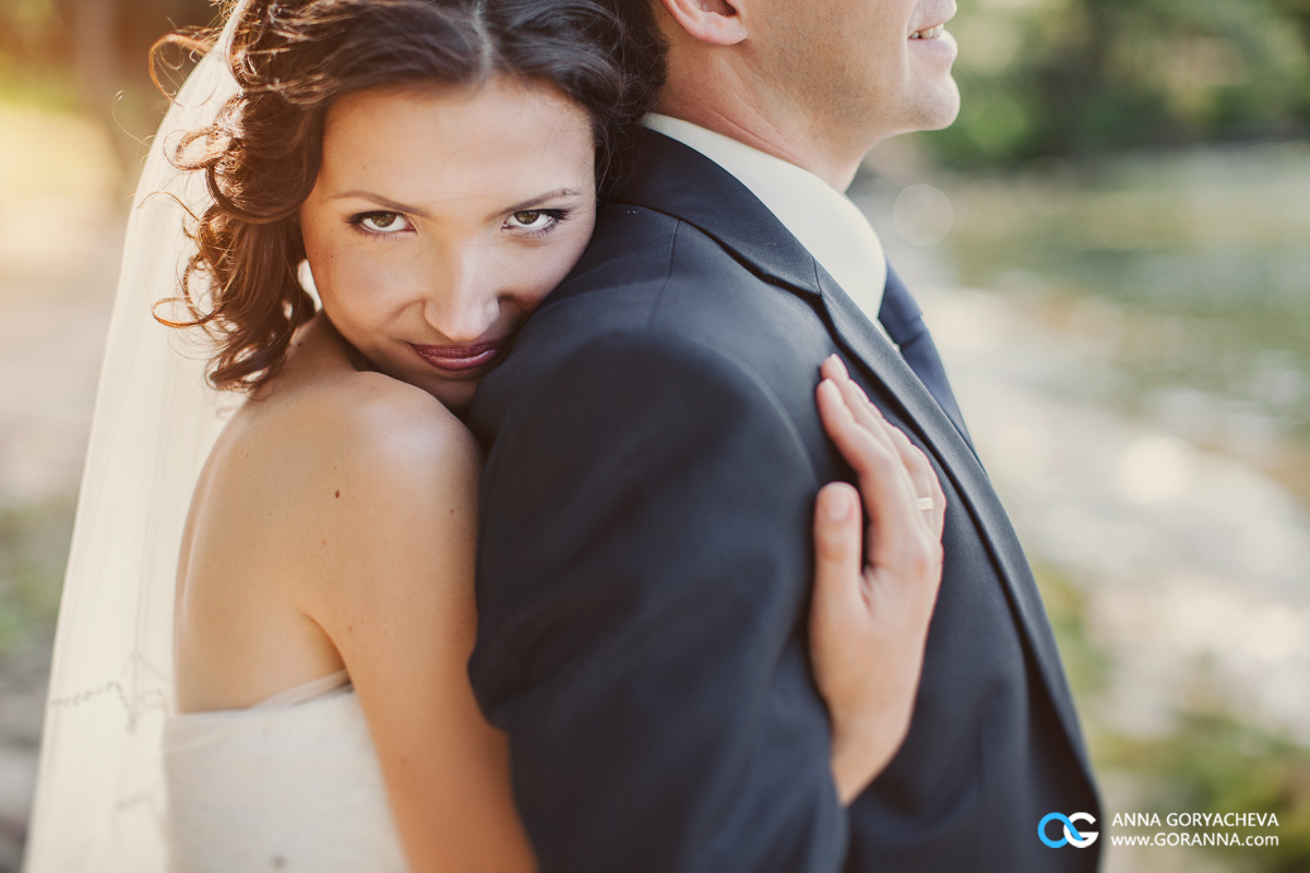 Wedding_16_08_13-400
