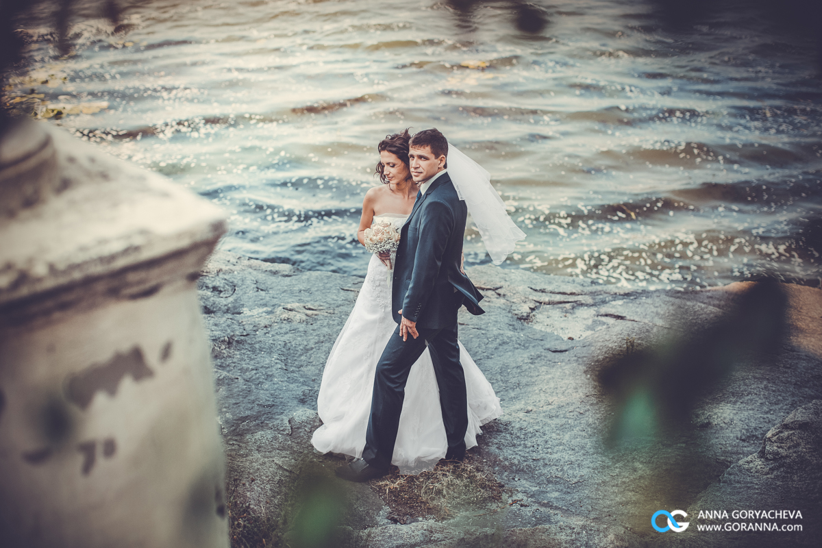 Wedding_16_08_13-402