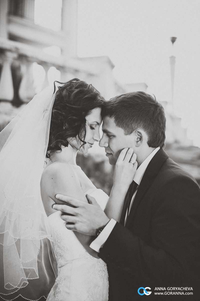 Wedding_16_08_13-408
