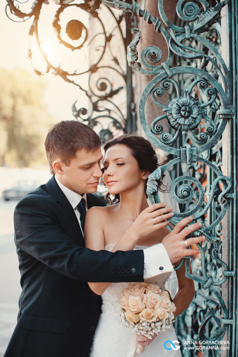 Wedding_16_08_13-419