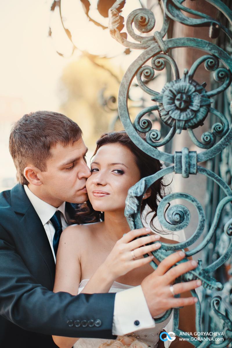 Wedding_16_08_13-422